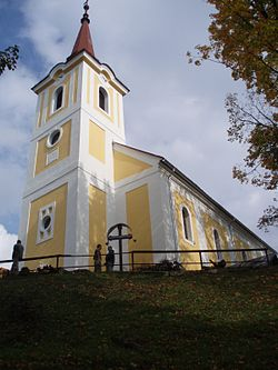 Pohorela church.jpg