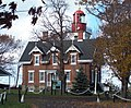 Point Gratiot Light Nov 10.JPG