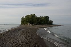 Point Pelee from the tip.jpg