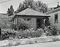 Point Richmond Historic District (Richmond, CA).jpg