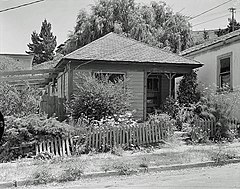 Point Richmond Historic District (Richmond, CA).jpg