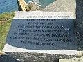 Pointe du Hoc (7).jpg