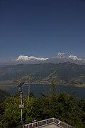Pokhara 13132 05.jpg