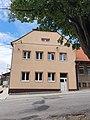 Polianka - obecný úrad.jpg