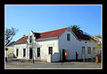 Police Station, 124 Main Street, Somerset West (second view).jpg