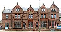 Police Station, Derby Lane.jpg