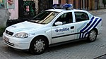 Police car in Antwerp.jpg