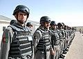 Police in Kandahar.jpg