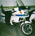 Police motorcycle of Andorra 02.jpg