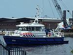 Police patrol boat P95 pic1.JPG