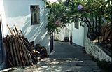 Pomak-village-sokaki.jpg