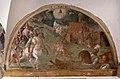 Pompeo carosi, camillo donati, ludovico nucci e altri, miracoli della madonna della querce, 1603, 06 - presa di bagnaia.jpg