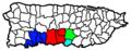 Ponce-Yauco-Coamo CSA.png