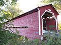 Pont Decelles (Brigham) - septembre 2012 05.JPG