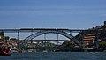 Pont Dom Luis (26145588339).jpg