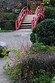 Pont de la Lune, jardin japonais, Toulouse 2.JPG