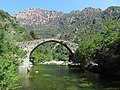 Pont génois de Pianella 03.jpg