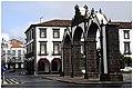 Ponta Delgada - panoramio (68).jpg