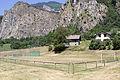 Pontamafrey-Montpascal - 2013-07-27 - IMG 1515.jpg