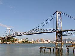 Ponte Hercílio Luz Florianopolis-edit.jpg