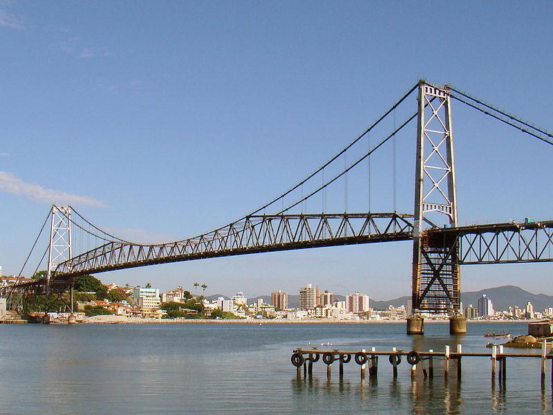 Ficheiro:Ponte Hercílio Luz Florianopolis-edit.jpg