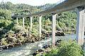 Ponte Rio Minho.JPG