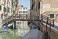 Ponte de Gheto Novissimo (Venice).jpg