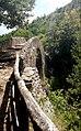 Ponte medievale fiume calore magliano nuovo.jpg