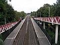 Pontefract Tanshelf Railway Station - geograph.org.uk - 577005.jpg