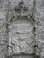 Pontivy (56) Chapelle Notre-Dame de la Houssaye 11.JPG