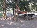 Pony al parco delle Caprette.jpg