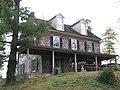 Poole Forge - Pennsylvania (4037061488).jpg