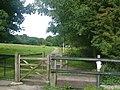Poor's Field - Ruislip Lido - geograph.org.uk - 947970.jpg