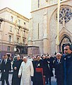 Pope John Paul II in Bosnia 1997c.jpg