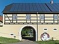 Poppitz Torhaus.jpg