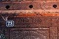 Porțile din Bălan Harghita,Hășmaș 17.jpg