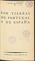 Por tierras de Portugal y de España 1941.jpg