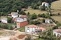 Porciles (Tineo, Asturias).jpg