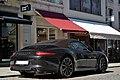 Porsche 911 Carrera S Cabriolet (7644732598).jpg