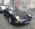 Porsche 968 convertible (31411128568).jpg