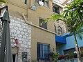 Port Inn Hotel, Haifa (2).JPG
