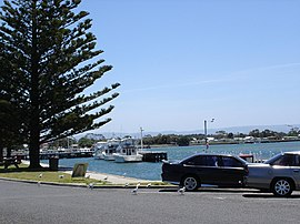 Port Welshpool, Victoria.jpg