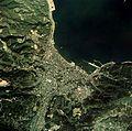 Port of Ito Shizuoka Aerial photograph.1976.jpg