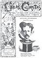 Portada Caras y Caretas n5. 17-8-1890.jpg