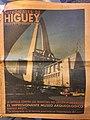 Portada Revista Patronales dé Higüey Listín Diario.jpg