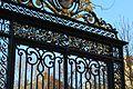 Portail École Estienne Paris 1.jpg