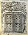 Porte de cave VItry le François 11971.jpg