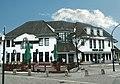 Porter House - panoramio.jpg