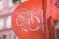 Portland Bicycle Sign (19972370898).jpg