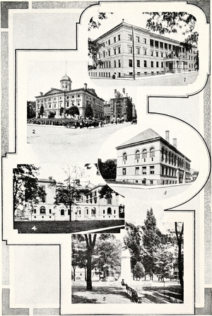 Portland buildings, 1911.png